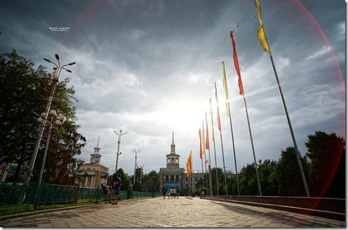 Kyrgyzstan30