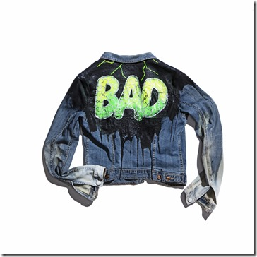 BAD DEAL SS170362 copia