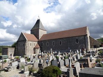 2017.07.23-025 l'église de Varengeville