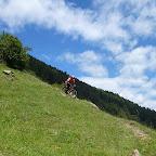 Tibet Trail jagdhof.bike (225).JPG