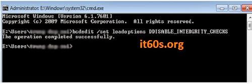 Cách khắc phục lỗi không nhận ổ đĩa CD/DVD trong Windows 2