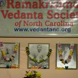 Swami Vivekanandas 150th Birth Anniversary Celebration - SV_150%2B045.JPG