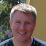 Jesper Schultz's profile photo