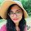 Sujata Arawandekar's profile photo