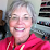 Marcia Cohen's profile photo