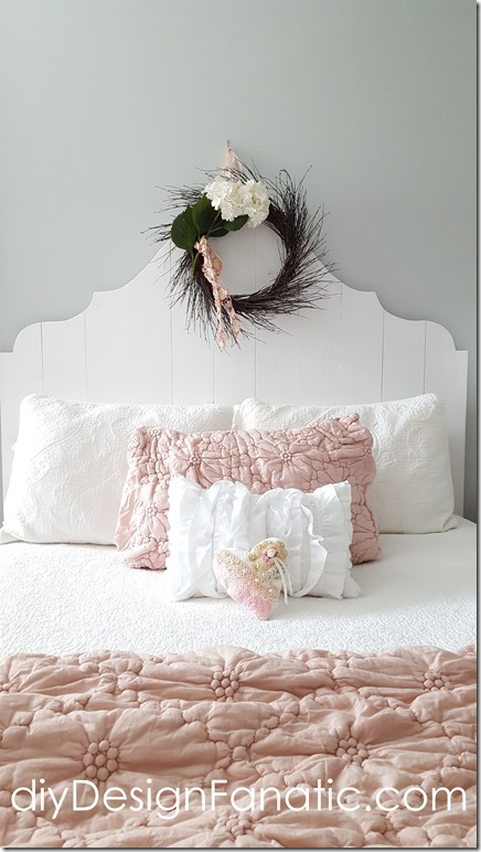 Gustavian headboard bp 2