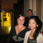 Casino-Party - Photo 21
