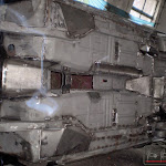 ford escort mk2 gr4 068 - historicrallye.eu.jpg