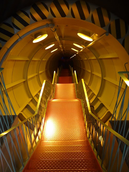 Day_12_Atomium_12.JPG