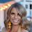 Alicia Ostarello's profile photo