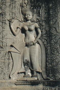 CH 17_ Vết thương Angkor