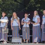 Kunda Klubi | kundalinnaklubi.ee