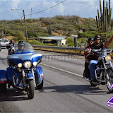 NCN & Brotherhood Aruba ETA Cruiseride 4 March 2015 part1 - Image_125.JPG