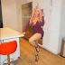 Blac Chyna shares hot new photos