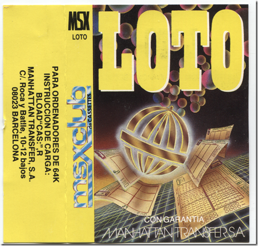 LOTO_Front