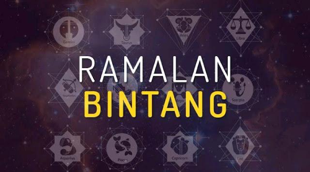 Zodiak Dan Tanda Astrologi