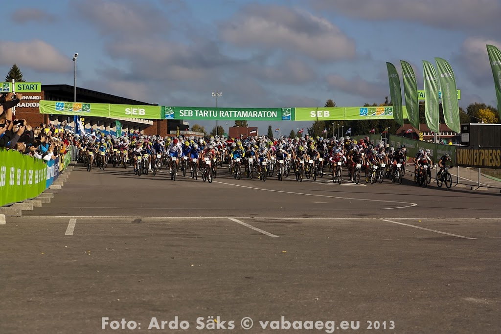 2013.09.15 SEB 16. Tartu Rattamaraton 89 ja 40km - AS20130915TRM_0062S.jpg