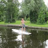 Zeeverkenners - Zomerkamp 2015 Aalsmeer - IMG_0009.JPG