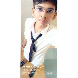 user Darshan Bhimani apkdeer profile image