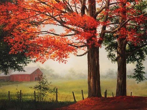 Meyers_AutumnMist_18x24 (1)
