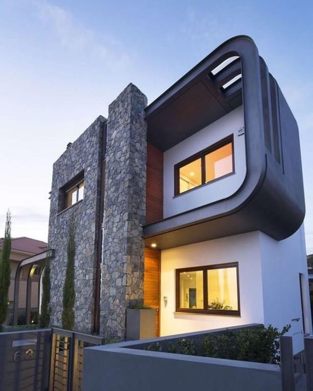 imagenes-fachadas-casas-bonitas-y-modernas53