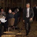 Justinians Installation Dinner-67.jpg