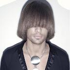 simples-men-hairstyle-003.jpg