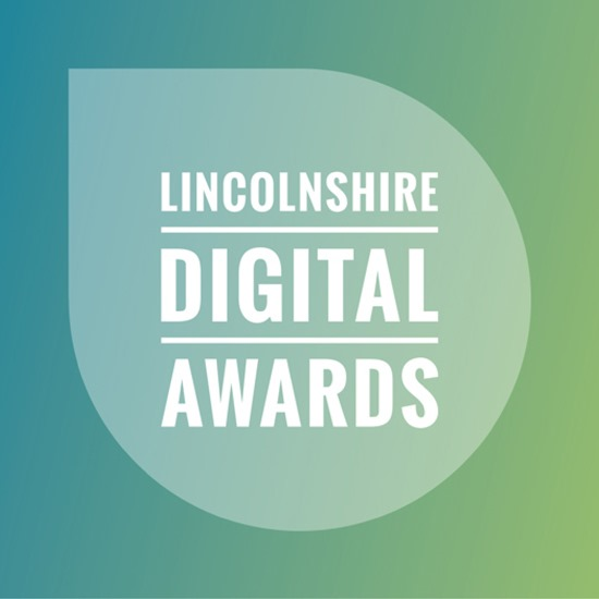 [lincolnshire-digital-awards-01%5B4%5D]