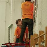 Non Stop Foci 2007 - image019.jpg