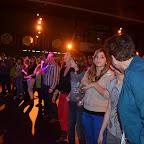 lkzh nieuwstadt,zondag 25-11-2012 266.jpg