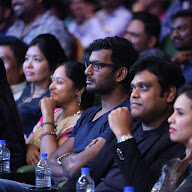 Spyder Audio Launch 02 Image 2017-09-09 at 8.47.27 PM.jpg