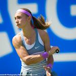 Aleksandra Krunic - AEGON Classic 2015 -DSC_6488.jpg