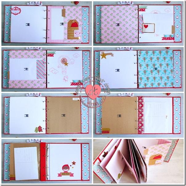 mini-album-natale-regalo-fai-da-te-collage (2)