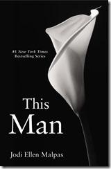 This Man (This Man #1)