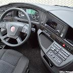 Setra S517HD ITS Reizen (83).jpg