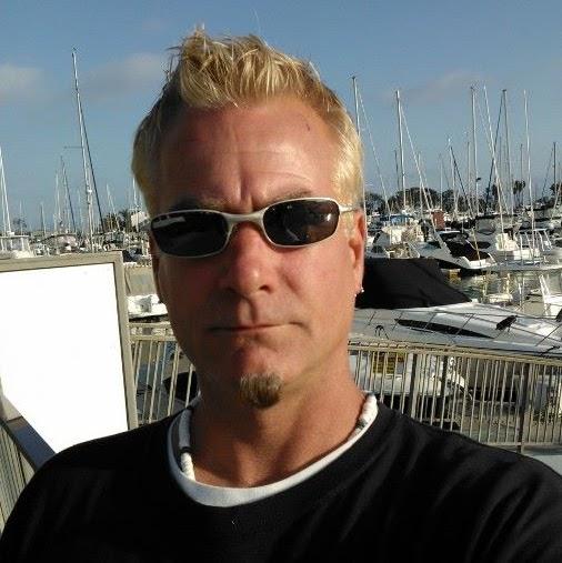 Kevin Siemon - Google+