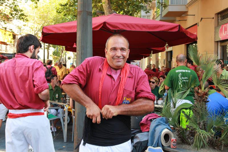 Diada Festa Major Centre Vila Vilanova i la Geltrú 18-07-2015 - 2015_07_18-Diada Festa Major Vila Centre_Vilanova i la Geltr%C3%BA-4.jpg