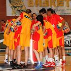 Baloncesto femenino Selicones España-Finlandia 2013 240520137342.jpg