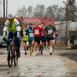 2014.04.12 Tartu Parkmetsa jooks 3 - AS20140412TPM3_252S.JPG