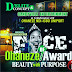 Uniport!! Get Ready for the beauty Pageant 'Face Of Ohaneze(beauty with purpose)