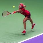Angelique Kerber - 2015 WTA Finals -DSC_6385.jpg