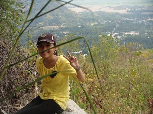 Nhi Thai Photo 32