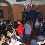 90er Jahre Party - Photo 38