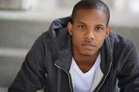 Demetrius Bridges Net Worth, Income, Salary, Earnings, Biography, How much money make?