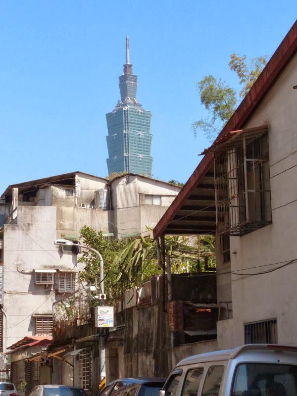 Taipei, Yilan, Datong, Luoding - P1020909.JPG