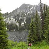 White water/hike 2014 - DSCF3479.JPG