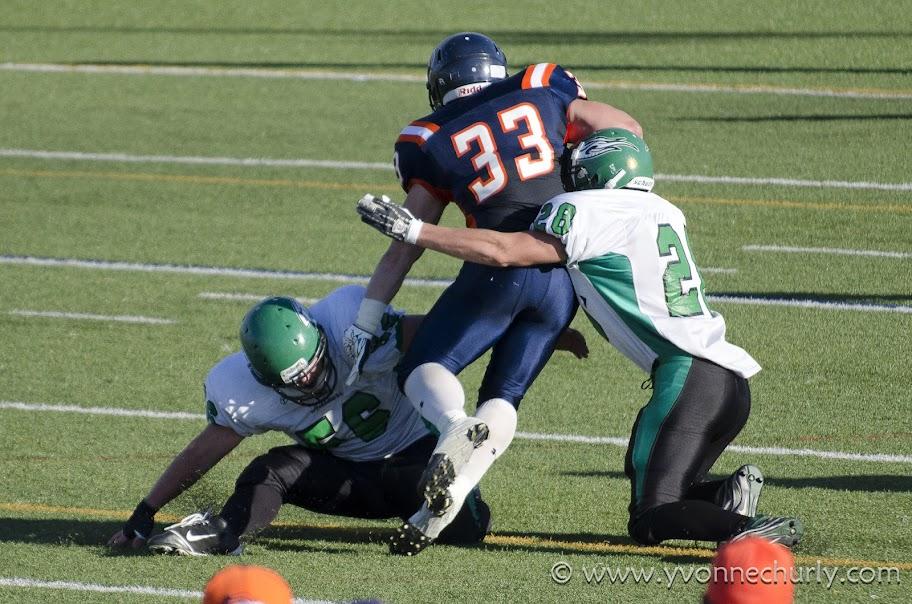 2012 Huskers at Broncos - _DSC7000-1.JPG