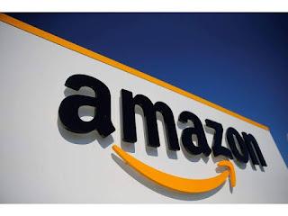 Amazon India Products