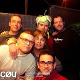 2016-03-12-Entrega-premis-carnaval-pioc-moscou-183.jpg