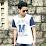 Kshitij Pokhrel's profile photo